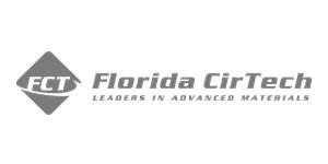 Florida CirTech