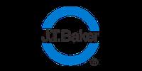 JT Baker