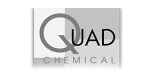 Quad Chemical