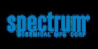Spectrum Chemical