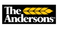 The Andersons Cob Products